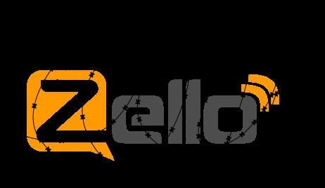 Блокировка Zello в России