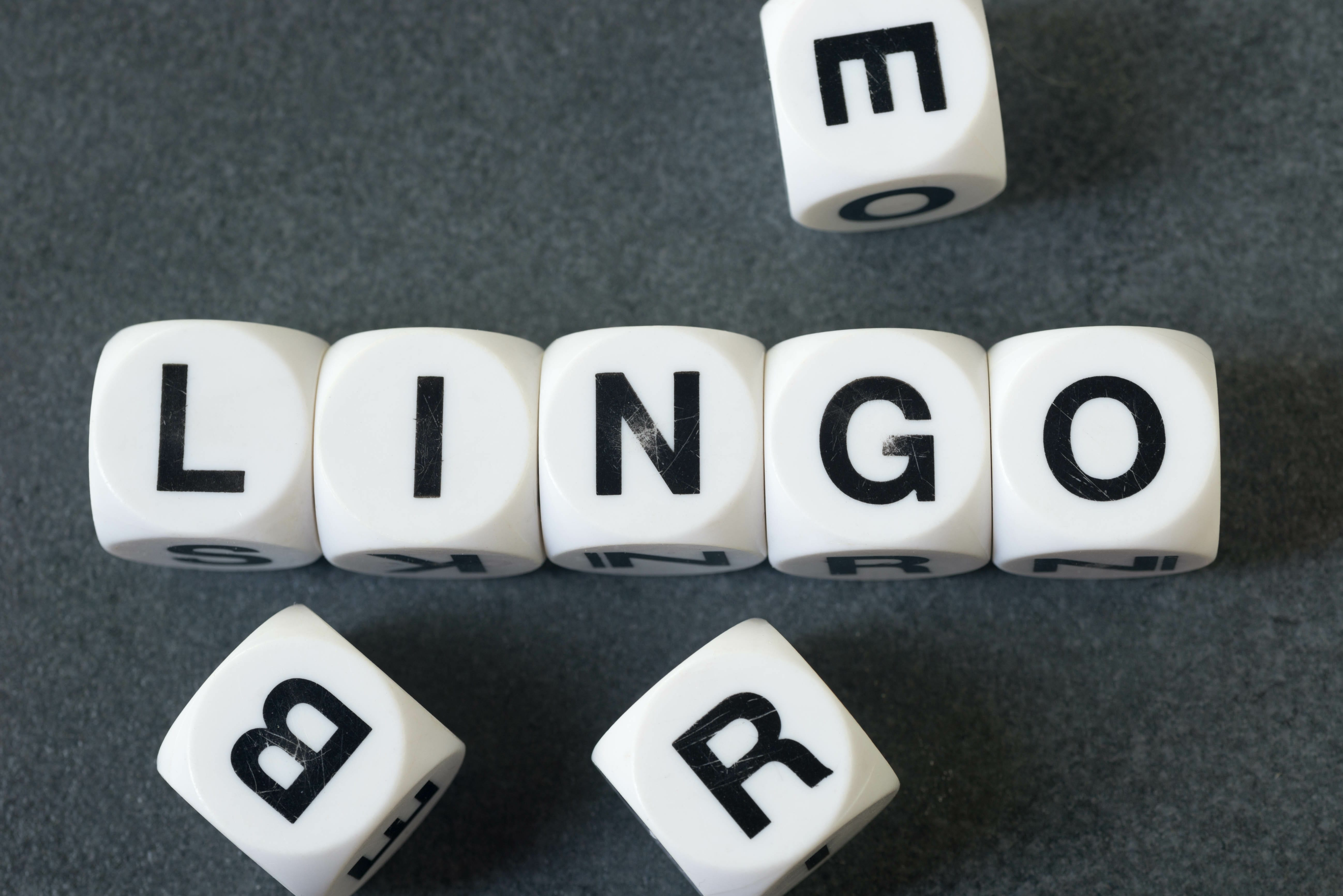 Lingo_Scrabble