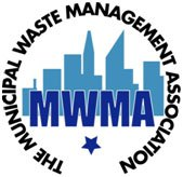 MWMA-Logo-Round-with-words.jpg