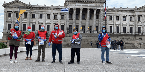 Montevideo_Uruguayan_Red_Cross