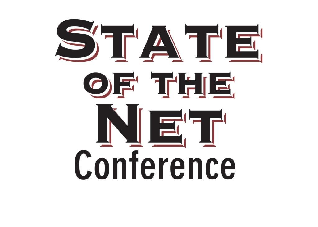 State of the Net logo.jpg