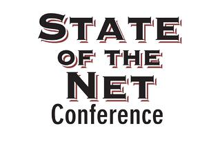 State of the Net logo.jpg