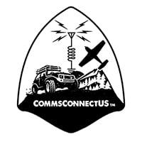 commsconnectus logoTM