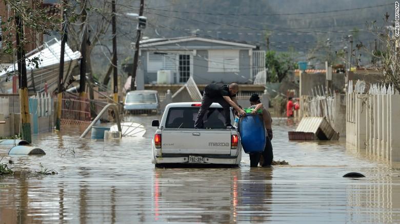 hurricane-maria-puerto-rico-0923-exlarge-169.jpg