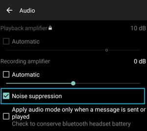 noisesupression-4