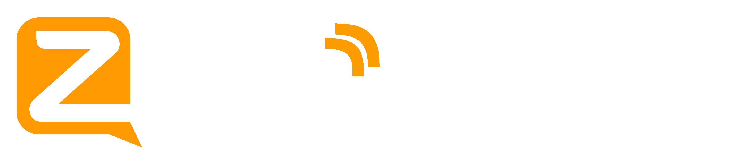 zellowork-logo-1200-w