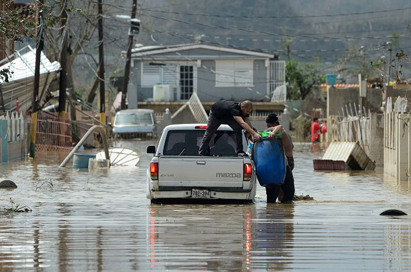 17_10_04_Zello_Blog_HurricaneMaria