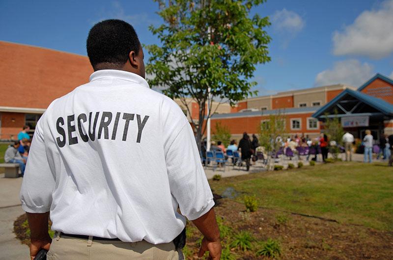 800x530_School-Security