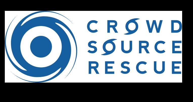 CSR_normal