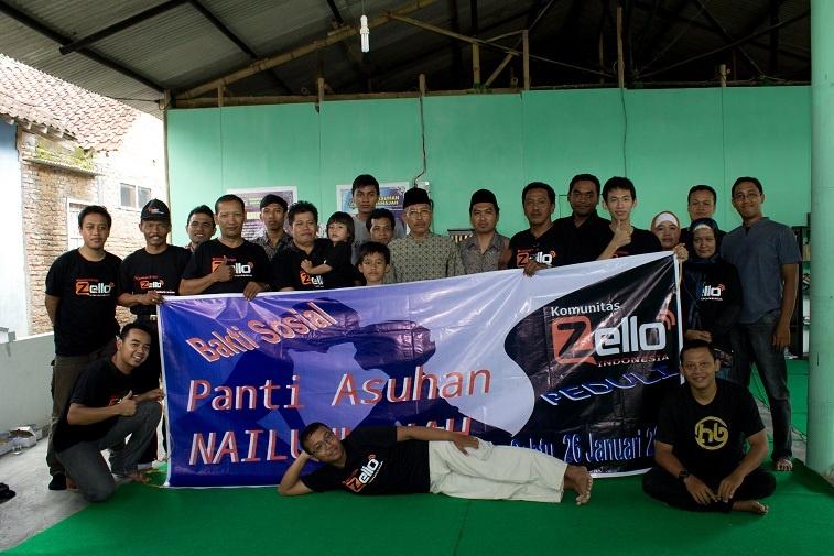 Charity Nailunnajah Orphanage2.jpg