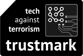 L2_trustmark_black