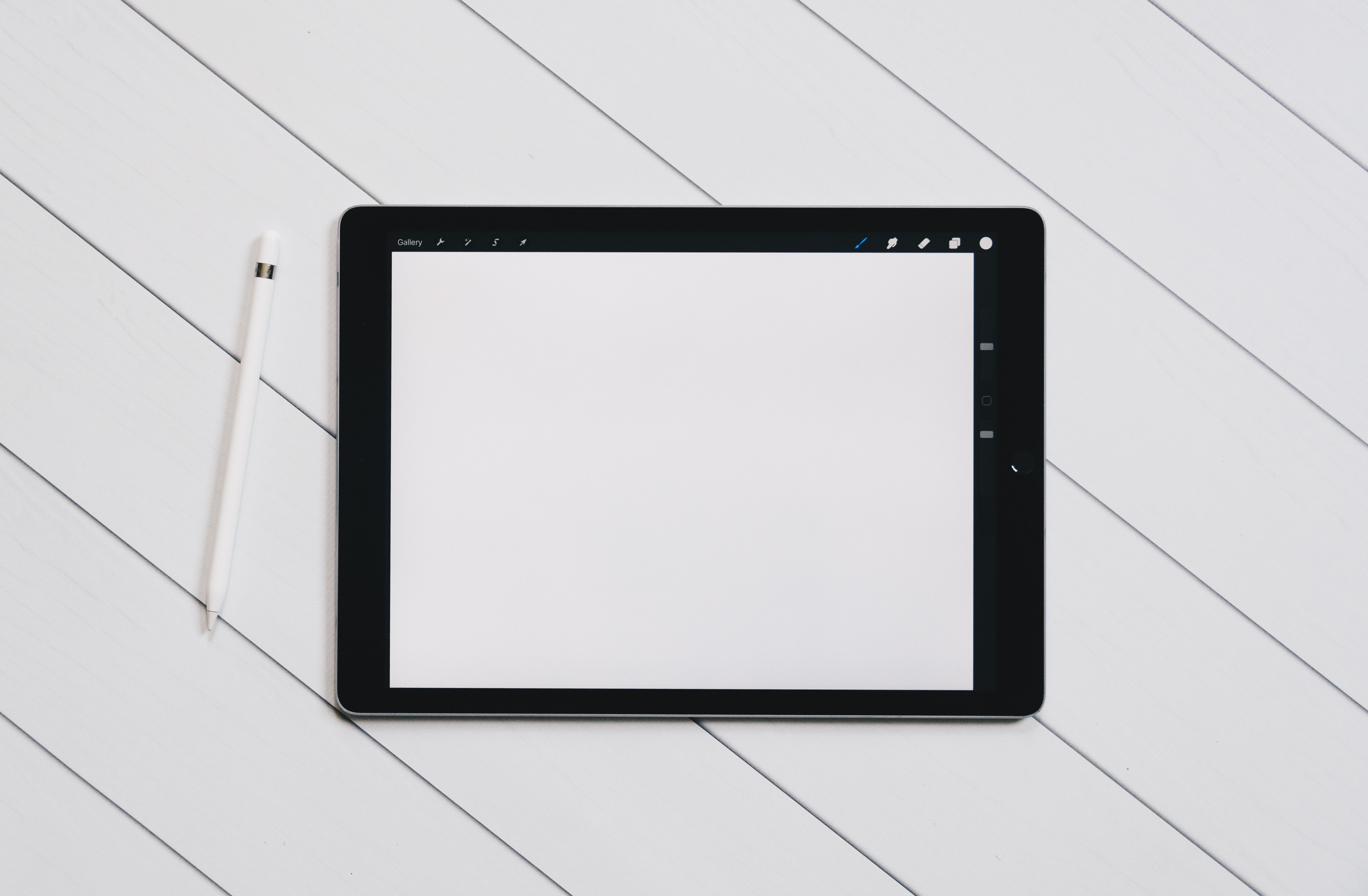 kelly-sikkema-685287-unsplash