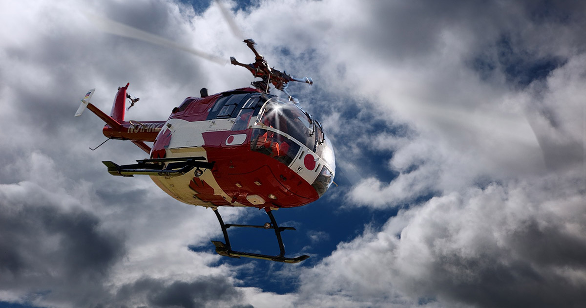 rescue-helicopter-1480314_1920